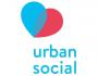 test 2 urban social
